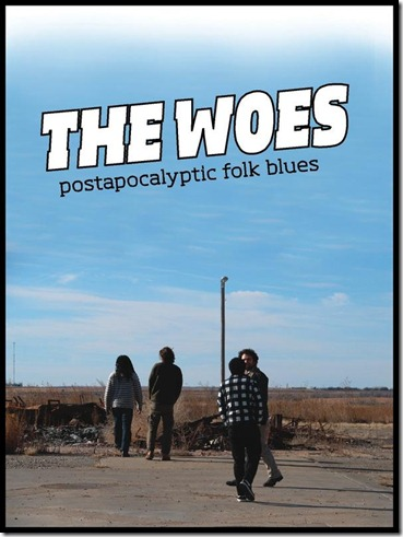 the_woes_poster2