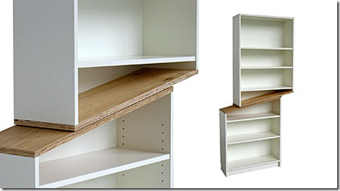 crazy-bookshelf-2