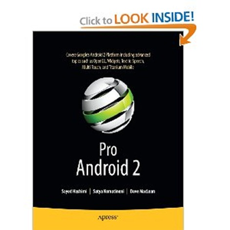 proandroid2