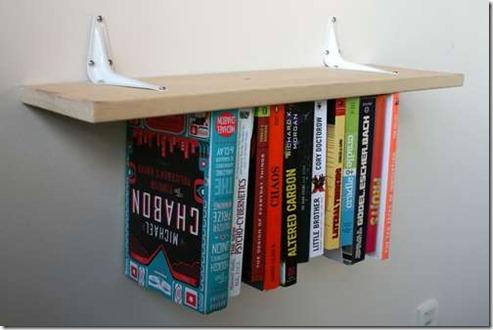 Inverted-Bookshelf