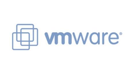 vmware_view_pilot-5132022