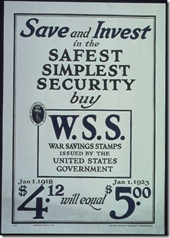 426px-Save_and_Invest_in_the_Safest,_Simplest_Security_buy_W.S.S._war_Saving_Stamps_issued_by_the_United_States_Government...._-_NARA_-_512678
