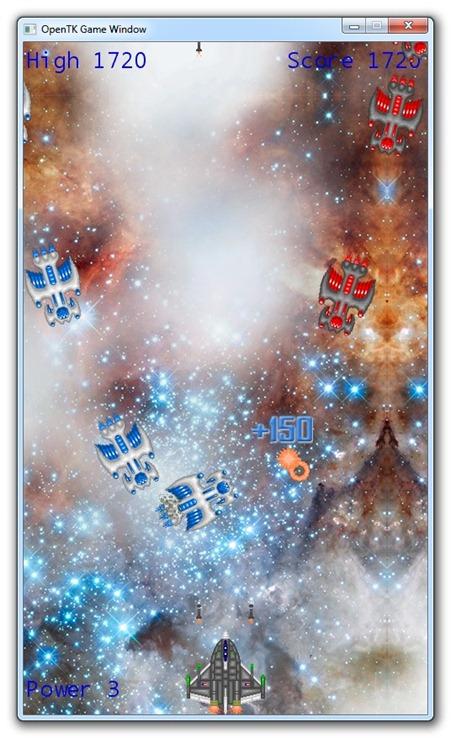OpenTK_Game_Window_2012-12-08_12-12-29