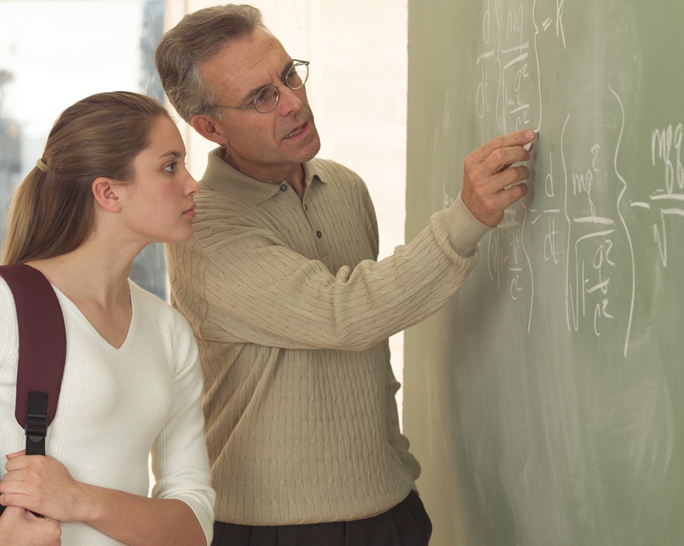 List some examples of how you used problem solving skills and analytical skill to solve problems?